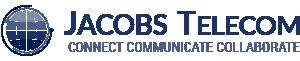 Jacobs Telecom Logo